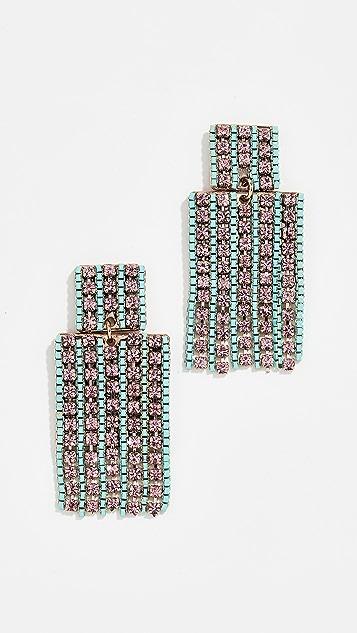 Theia Jewelry Sofia Earrings