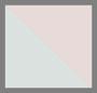Розовый кварц & Амазонит
