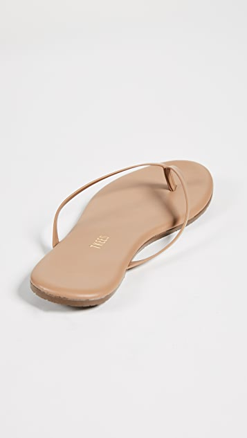 TKEES Foundations Flip Flops