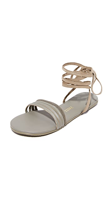 TKEES Olly Sandals