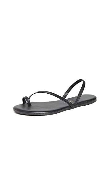 TKEES LC Sandals