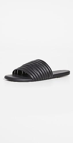 TKEES - Caro Sandals