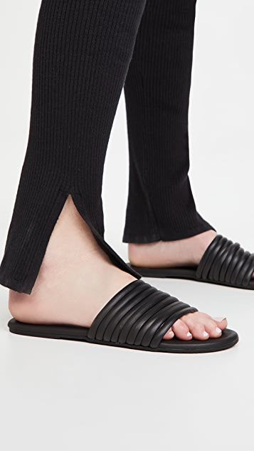 TKEES Caro Sandals