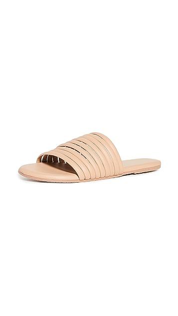TKEES Caro 凉鞋