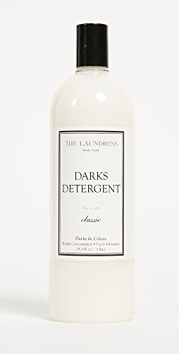 The Laundress - Darks Detergent
