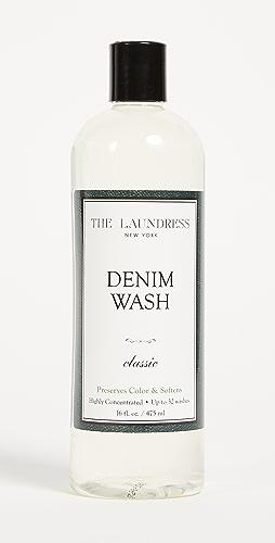 The Laundress - Denim Wash