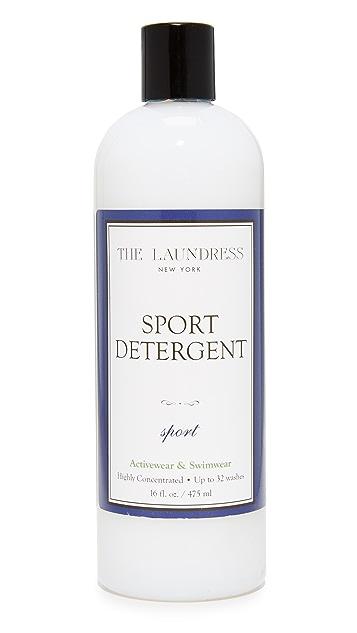 The Laundress Sport Detergent - Sport