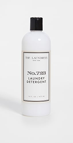 The Laundress - No. 723 Rose Noir Laundry Detergent