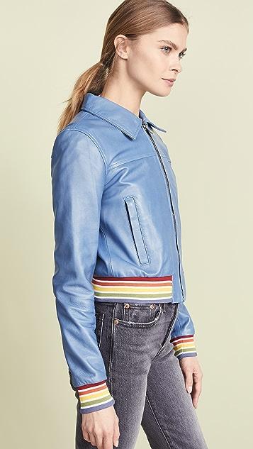 The Mighty Company The Hayes Jacket