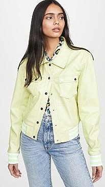 Witney Jacket