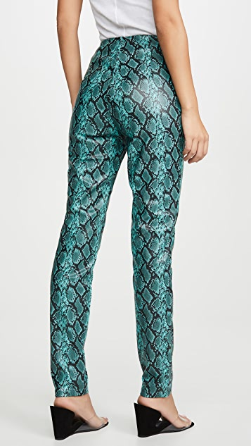 Tiger Mist Pearl Pants