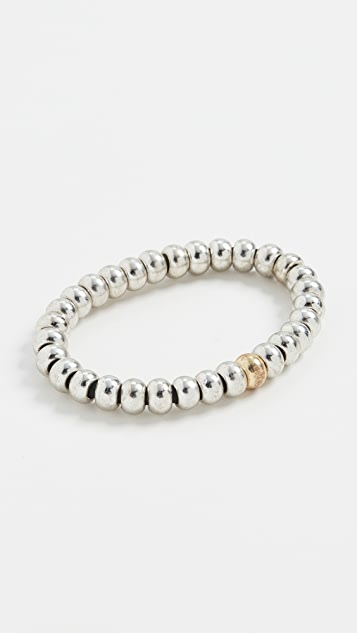The Monotype The Clement Bracelet