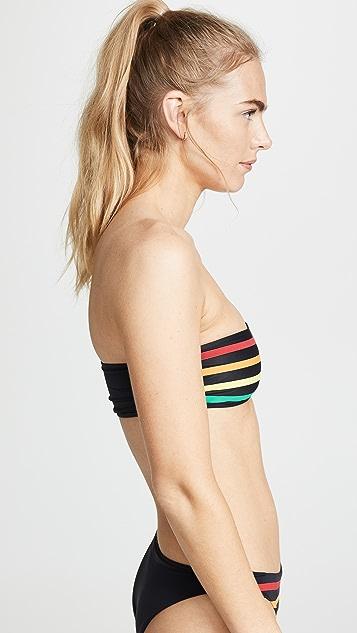 TM Rio De Janeiro Paqueta Bikini Top