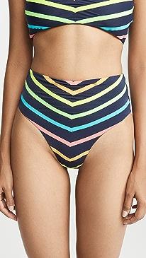 Itacare Bikini Bottoms