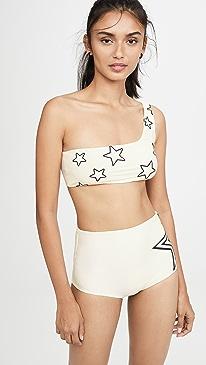 Ipanema Crux Bikini Top