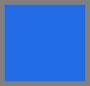 TNF Blue