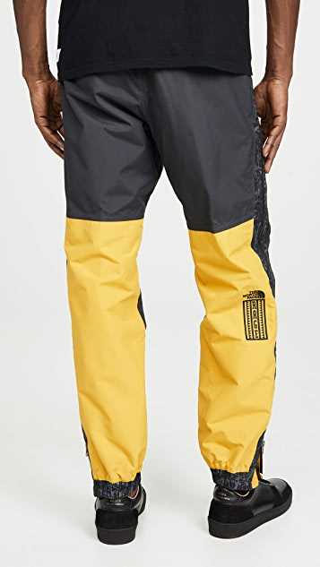 The North Face 94 Rage Rain Pants