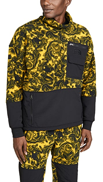 The North Face 94 Rage Classic Fleece
