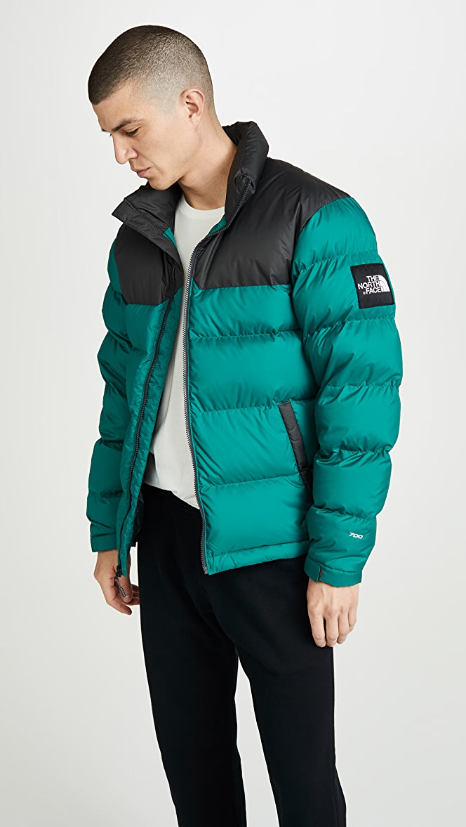 The North Face M 1992 Nuptse Jacket | EAST DANE