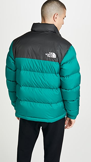 The North Face M 1992 Nuptse Jacket