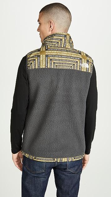 The North Face M DenaliI Fleece Vest
