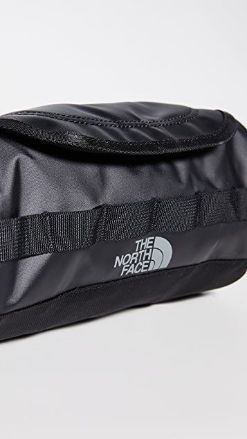 The North Face BC Small Travel Canister