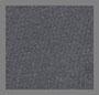 Asphalt Grey