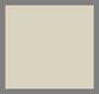 Dune Beige/Graphite Grey