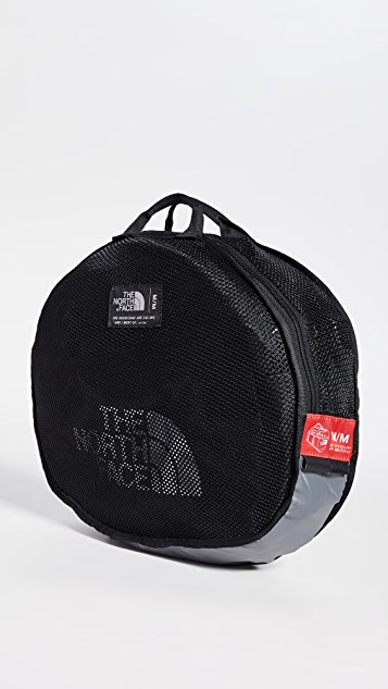 The North Face Medium Base Camp Duffle Bag