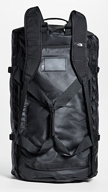 The North Face Extra Large Base Camp Duffle Bag
