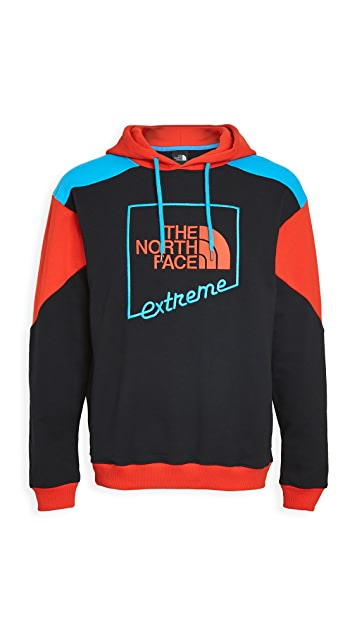 The North Face Extreme Pullover Hoodie