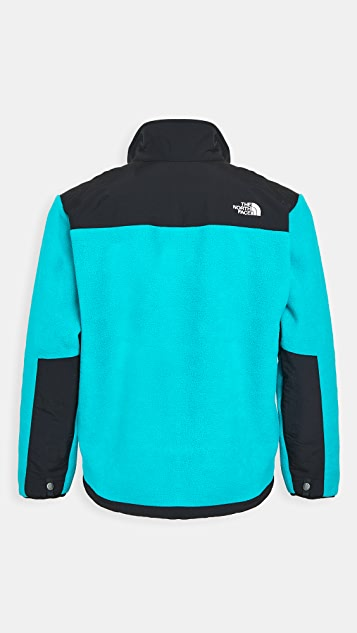 The North Face 1995 Retro Denali Fleece Zip Jacket