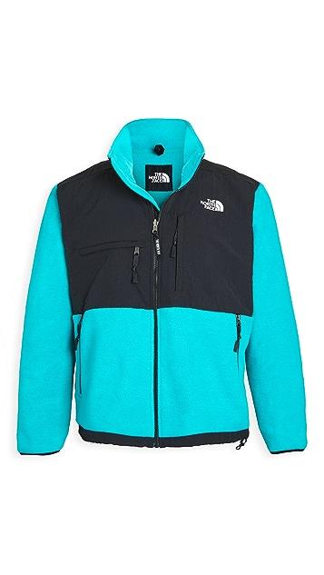 The North Face 1995 Retro Denali Fleece Zip Jacket