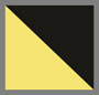 TNF Lemon Combo