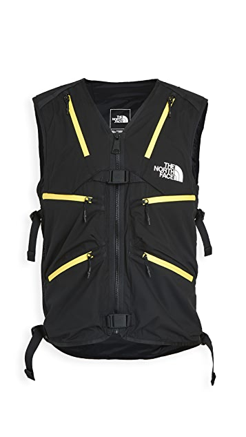 The North Face Black Series Abs Vest