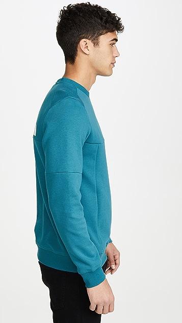 The North Face Fine 2 Crew Sweatshirt