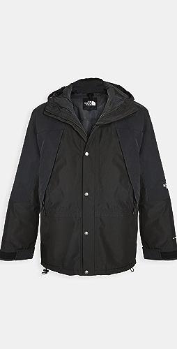 The North Face - 1994 Retro Mountain Light Futurelight Jacket