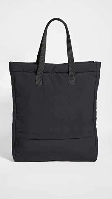 The North Face City Voyager Tote