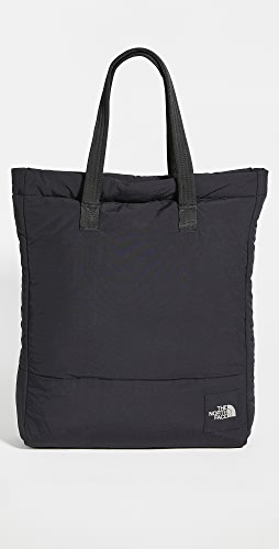 The North Face - City Voyager Tote
