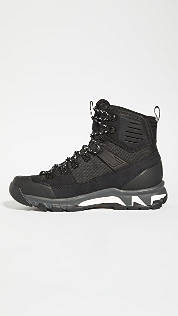 The North Face Steep Tech Futurelight Boots