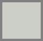 TNF Black/Griffin Grey