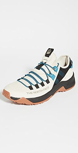 The North Face - Trail Escape Edge Sneakers