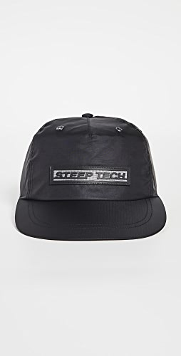 The North Face - Steep Tech Cap