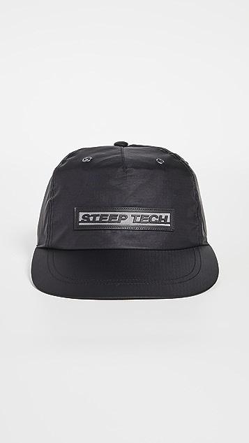 The North Face Steep Tech Cap
