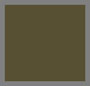 Burnt Olive Green/Taupe Green