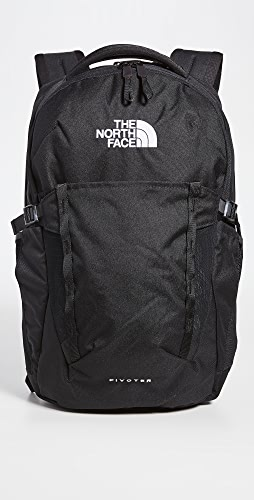 The North Face - Pivoter Backpack