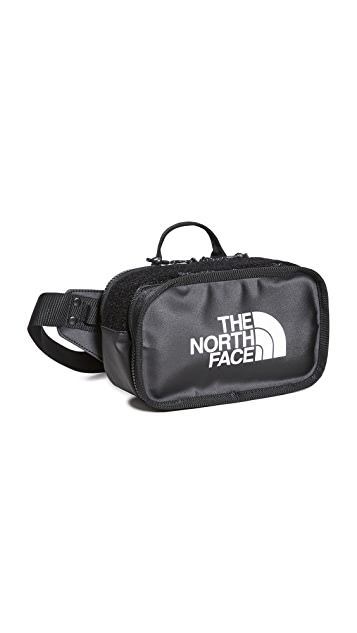 The North Face Explore BLT S Waist Bag