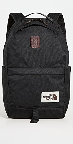 The North Face - Daypack