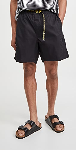 The North Face - Class V Pull-On Shorts