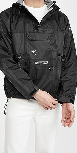 The North Face - Steep Tech Light Rain Jacket